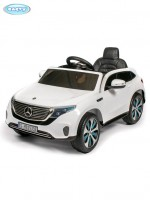 Электромобиль Barty Mercedes-Benz EQC400 4MATIC HL378