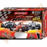 Автотрек Wineya Slot Racing track 1:43 - W16909